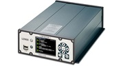 VERIPOS LD900 Receiver